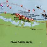 02-dive-spot-santa_lucia
