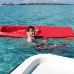 _remi-kayak