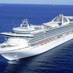 princess-cruise-line