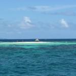 Île de Morpion