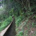 Le Canal des Esclaves