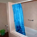 Deuxième salle de bain