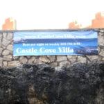castle_cove_villa