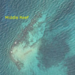 middle_reef