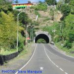 photo_road1