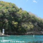 photo_sea4