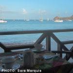 Photo_Beach1