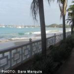Photo_Beach2