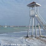 Photo_Beach3