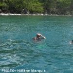 Photo_Dive2